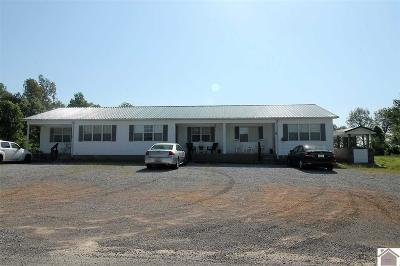 Hickory Multi Family Home Contract Recd - See Rmrks: 13-22 Sally Lane