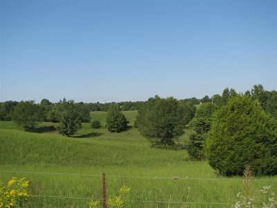 Residential Lots & Land For Sale: 725 Jake Dukes
