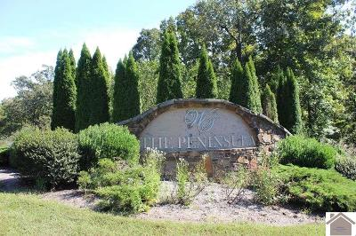 Residential Lots & Land For Sale: Mariner And Dock