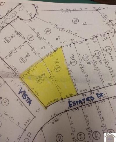 Gilbertsville Residential Lots & Land For Sale: 560 Estates Dr