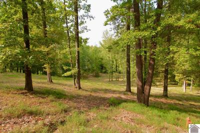 Residential Lots & Land For Sale: Bark Rd