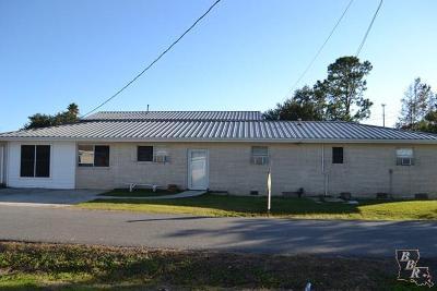 Cut Off Single Family Home For Sale: 110 E 56th Street