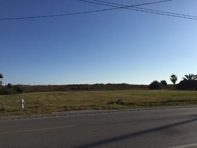 Grand Isle LA Residential Lots & Land For Sale: $265,000