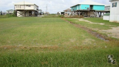 Grand Isle LA Residential Lots & Land Under Contract: $35,000