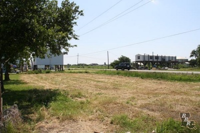 Grand Isle LA Residential Lots & Land Sold: $23,000