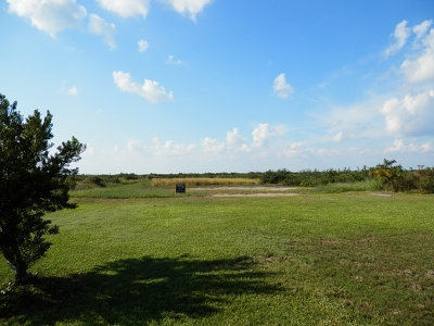 Grand Isle LA Residential Lots & Land Withdrawn: $19,500