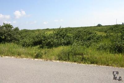 Grand Isle LA Residential Lots & Land Withdrawn: $14,000