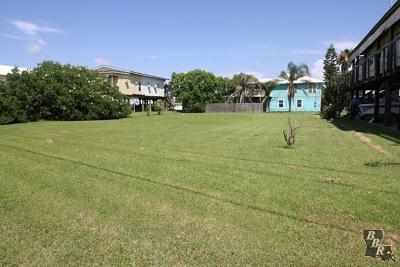 Grand Isle LA Residential Lots & Land For Sale: $69,000