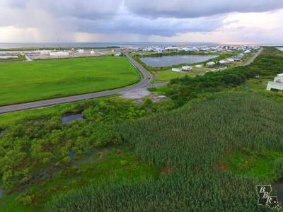 Grand Isle LA Residential Lots & Land For Sale: $295,000