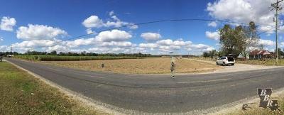 Terrebonne Parish, Lafourche Parish Residential Lots & Land For Sale: 1700 Highway 654