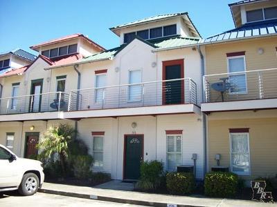 Houma Single Family Home For Sale: 3031 Barrow Street