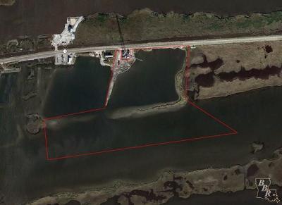 Terrebonne Parish, Lafourche Parish Residential Lots & Land For Sale: 30062 Highway 1