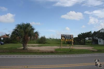 Grand Isle LA Residential Lots & Land For Sale: $260,000