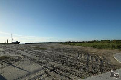 Grand Isle, Fourchon Residential Lots & Land For Sale: Lot 12 Tropical Landing Lane