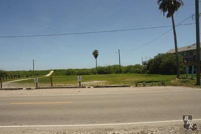 Grand Isle, Fourchon Residential Lots & Land For Sale: 2196 Highway 1
