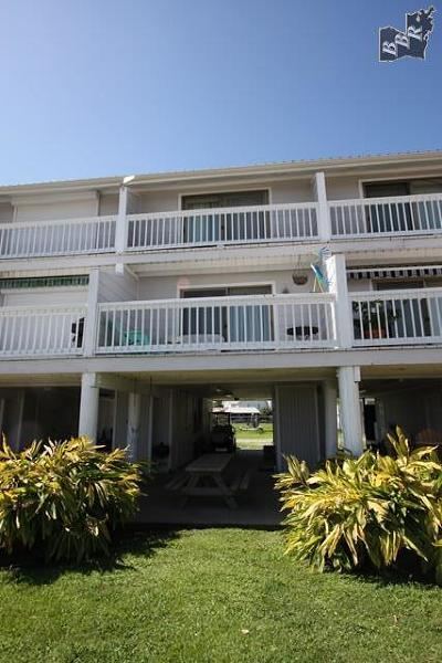 Grand Isle Single Family Home For Sale: 14 Pirates Cove Marina