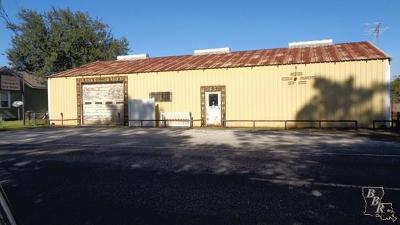 Terrebonne Parish, Lafourche Parish Commercial Lease For Lease: 4201 Highway 1