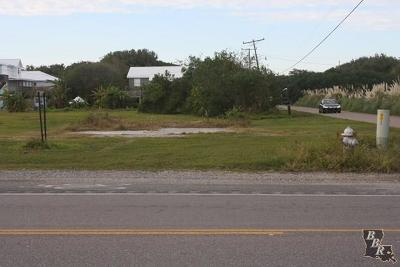 Grand Isle LA Residential Lots & Land For Sale: $127,000