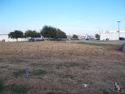 Terrebonne Parish, Lafourche Parish Residential Lots & Land For Sale: 763 Corporate Drive