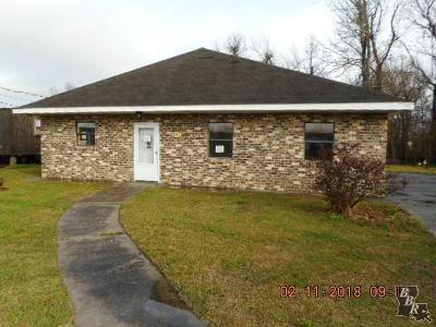 Cut Off Single Family Home For Sale: 241 E 45th Street