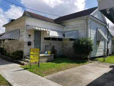 Berwick Single Family Home For Sale: 273 Utah Street