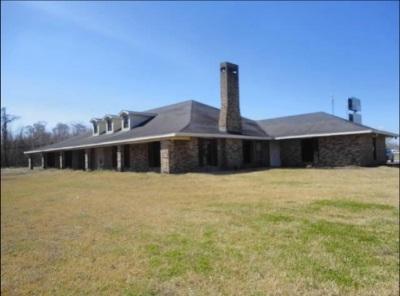 Larose Single Family Home For Sale: 232 W 16th Street