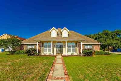 Berwick Single Family Home For Sale: 500 Renwick