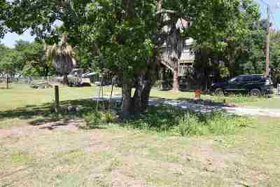 Grand Isle LA Residential Lots & Land Back Up Offers: $39,900