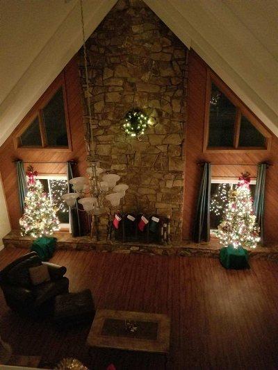 Thibodaux Single Family Home For Sale: 167 Marc Lane