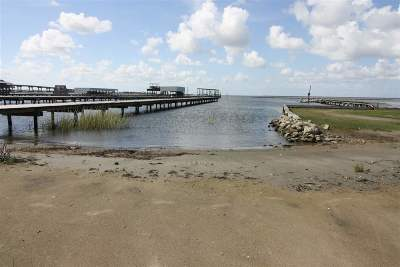 Grand Isle LA Residential Lots & Land For Sale: $245,000