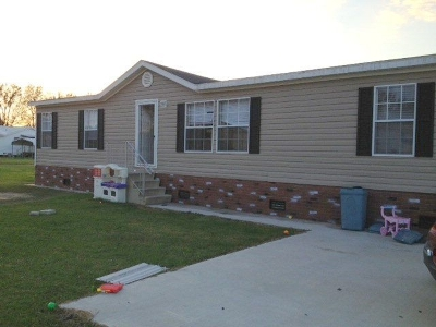 Gray Single Family Home For Sale: 152 Fox Trail Drive