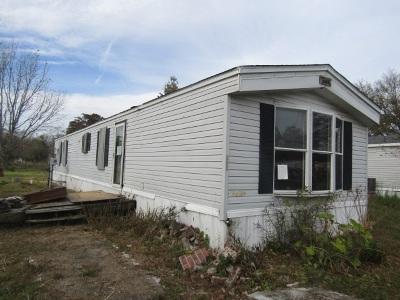 Houma Single Family Home For Sale: 301 Hummingbird Drive