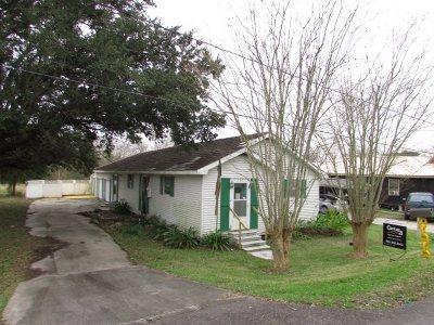 Cut Off Single Family Home For Sale: 128 E East 36th Street