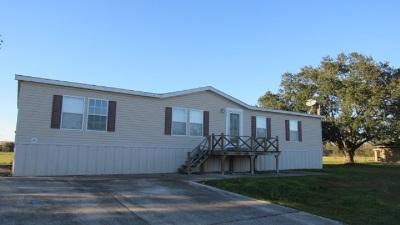 Larose Single Family Home For Sale: 181 Buchannon Street