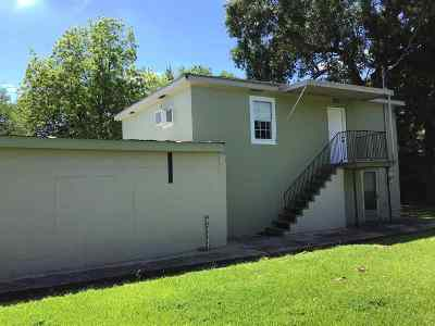 Houma Single Family Home For Sale: 510 Sunset Avenue