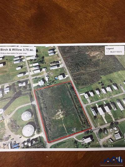 Grand Isle LA Residential Lots & Land For Sale: $325,000