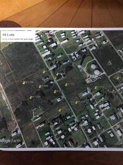 Grand Isle LA Residential Lots & Land For Sale: $525,000