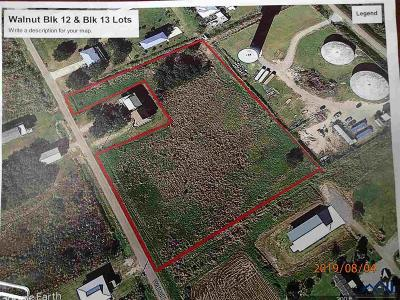 Grand Isle LA Residential Lots & Land For Sale: $350,000