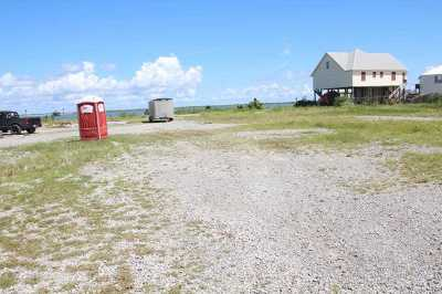 Grand Isle LA Residential Lots & Land For Sale: $456,500