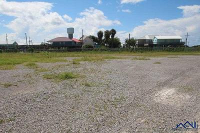 Grand Isle LA Residential Lots & Land For Sale: $444,500