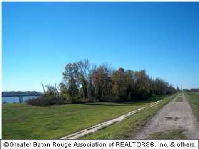 Belle Helene Plantation Residential Lots & Land For Sale: Tbd La Hwy 75