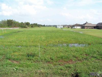 Port Allen Residential Lots & Land For Sale: C-1 Calumet Rd