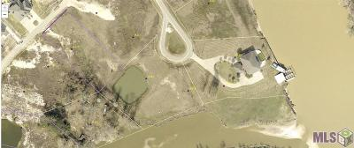 Prairieville Residential Lots & Land For Sale: Amite Acres #lot #23