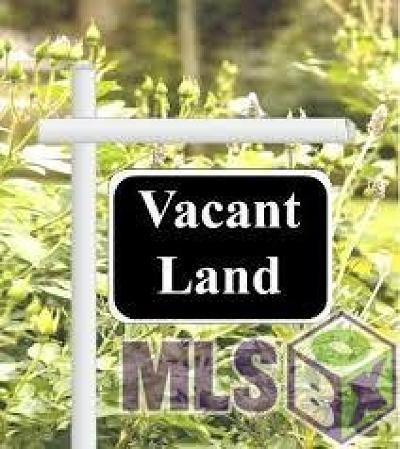 Prairieville Residential Lots & Land For Sale: 17253 Trinidad Dr