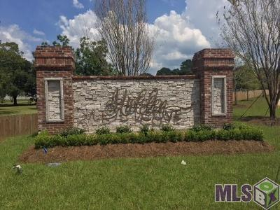 Hidden Cove Residential Lots & Land For Sale: 41029 Talonwood Dr