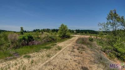 Residential Lots & Land For Sale: 00 Liberty Rd