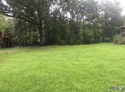 Natures Way Residential Lots & Land For Sale: 17397 Lake Rd