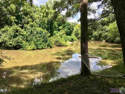 Prairieville Residential Lots & Land For Sale: Harrell Ln