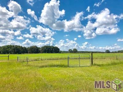 Residential Lots & Land For Sale: 00 Brown Rd