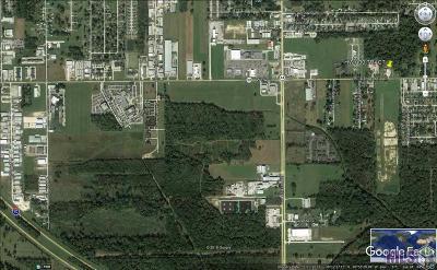 Gonzales Residential Lots & Land For Sale: 924 E La Hwy 30